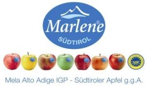 Firma_Marlene